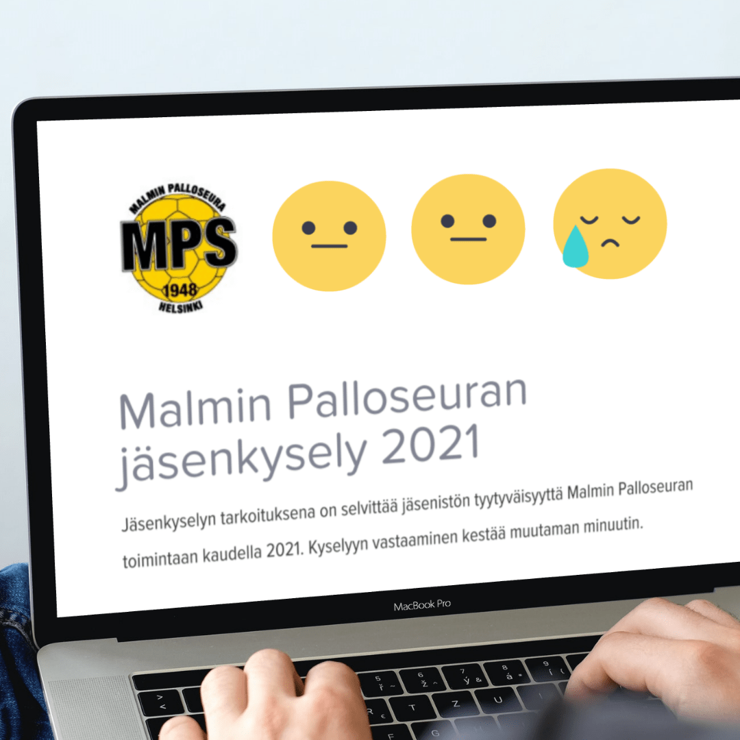 MPS Jasenkysely 2021